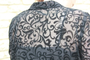 filigree fun